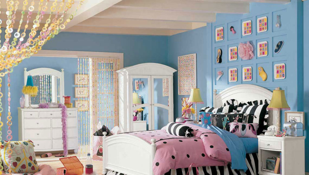 Creating Cozy Blue Bedroom Design: Tips And Advice